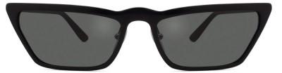tendências em acessórios - óculos