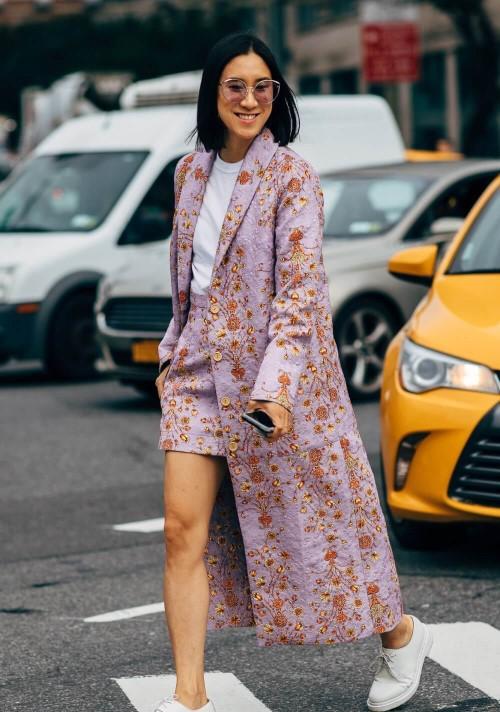 cores da moda 2020 - cassis