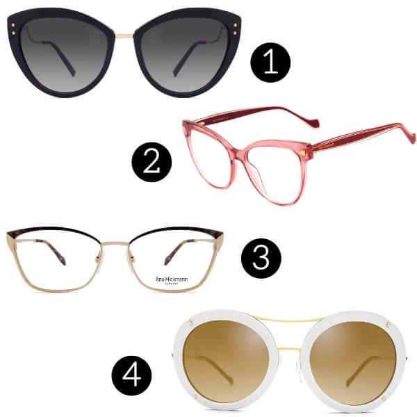 marcas-de-oculos-famosas (1)