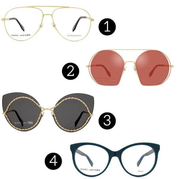 marcas-de-oculos-famosas