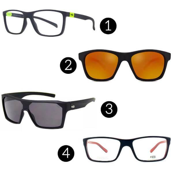 marcas-de-oculos-famosas-hb