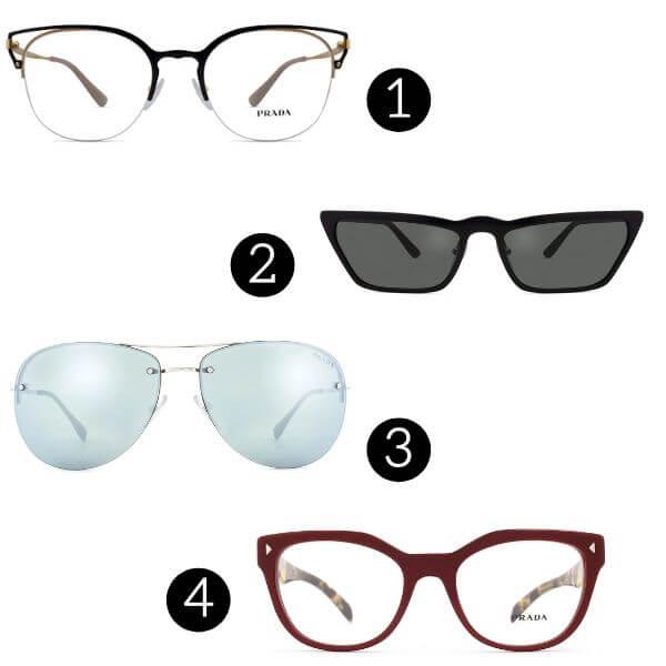 marcas-de-oculos-famosas-prada