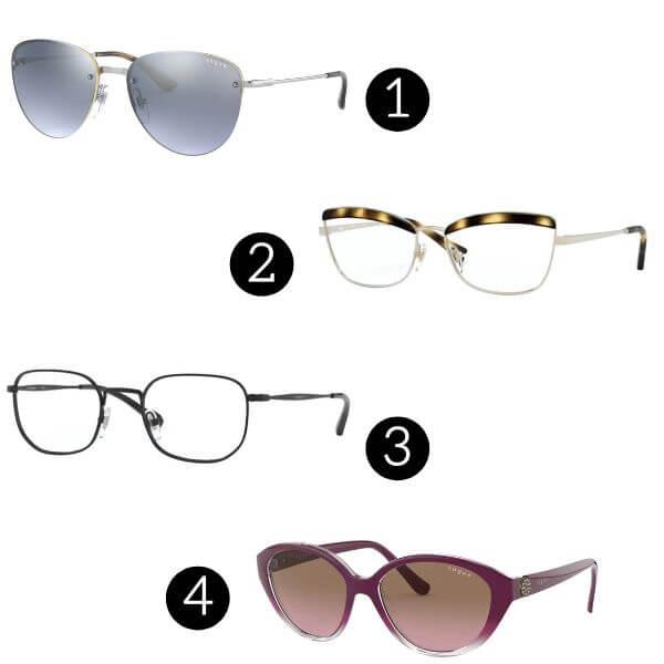marcas-de-oculos-famosas-vogue