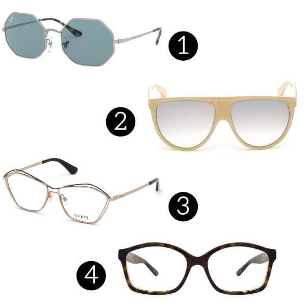 oculos-geometricos