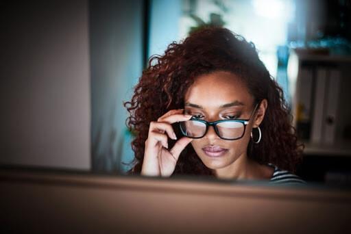 oculos-para-usar-no-computador
