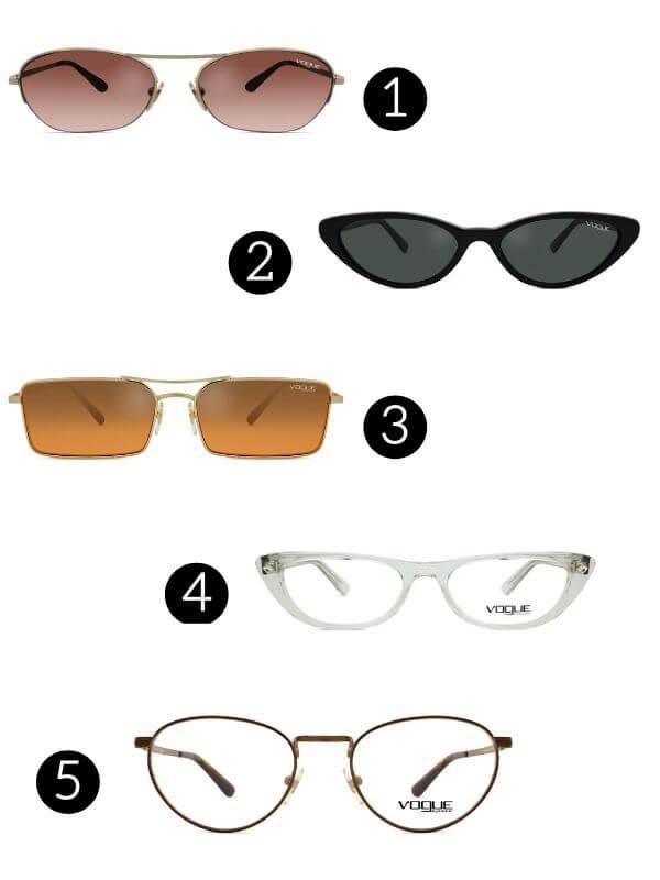 oculos-vogue-modelos