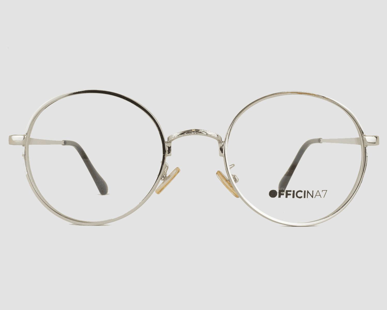 óculos para usar a noite